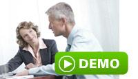 demo_fibu_digital